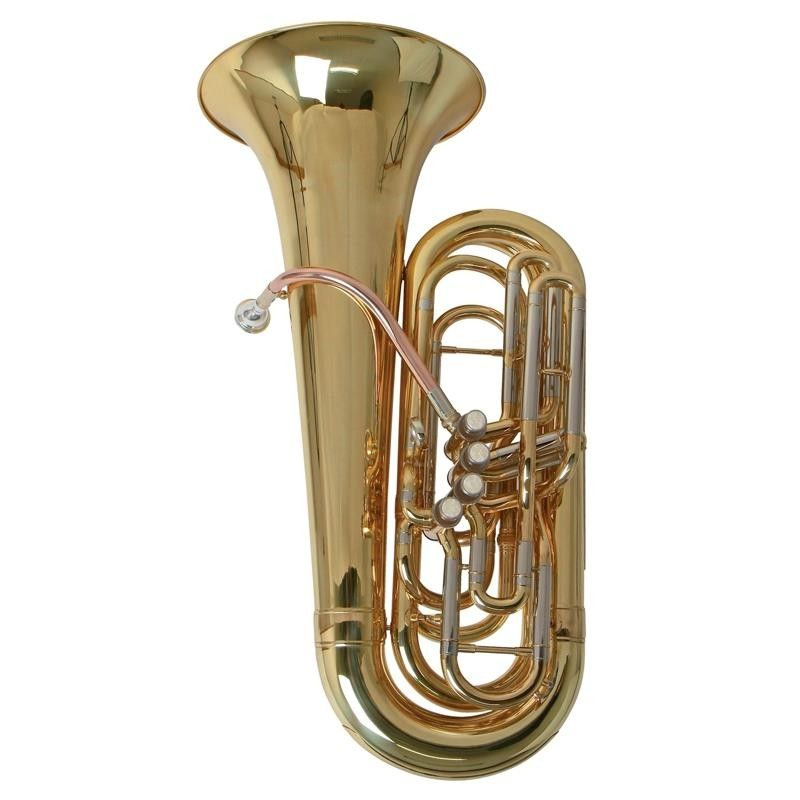 TUBA ROY BENSON TB-312C DO