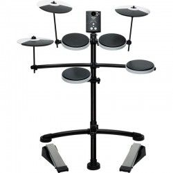 BATERIA ELECTRONICA ROLAND TD-1K