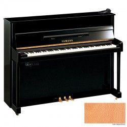 PIANO YAMAHA B-2 SG2 NBS SILENT HAYA SATINADO