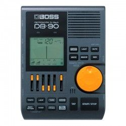 METRONOMO BOSS DB-90 DR. BEAT