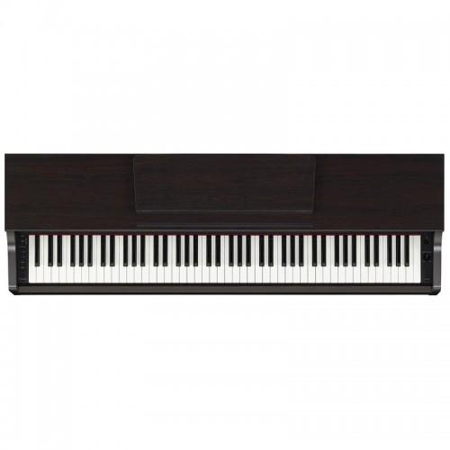 PIANO DIGITAL YAMAHA CLAVINOVA CLP-525R PALISANDRO