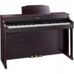 PIANO DIGITAL ROLAND HP-603 CR