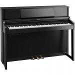 PIANO DIGITAL ROLAND LX-7 CB