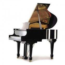 PIANO SAMICK SIG-50D NEGRO PULIDO