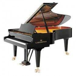 PIANO BECHSTEIN C-234 NEGRO PULIDO