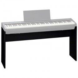 SOPORTE PIANO ROLAND KSC-70