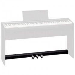 PEDAL PIANO ROLAND KPD-70 BK P/ FP-30