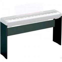 SOPORTE PIANO YAMAHA L-85