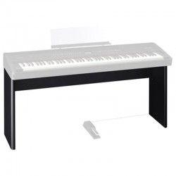 SOPORTE PIANO ROLAND KSC-76