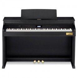 PIANO DIGITAL CASIO CELVIANO AP-700 BK