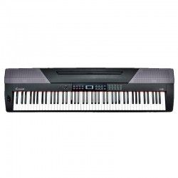 PIANO DIGITAL KLAVIER K-40 BK