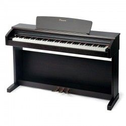 PIANO DIGITAL PIANOVA P-152 RW PALOSANTO