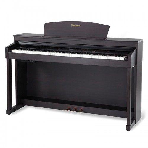 PIANO DIGITAL PIANOVA P-158 RW PALOSANTO