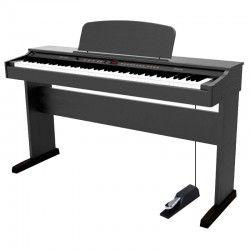 PIANO DIGITAL RINGWAY RP-120