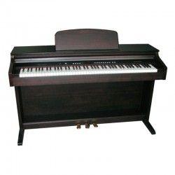 PIANO DIGITAL RINGWAY TG-8867