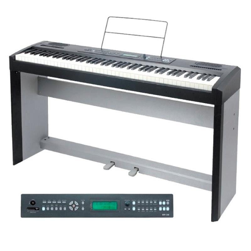 PIANO DIGITAL RINGWAY RP-30