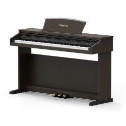 PIANO DIGITAL RINGWAY TG-8852