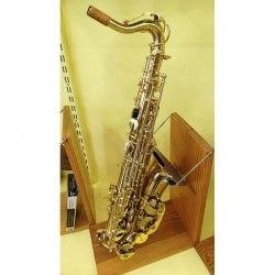 SAXO ALTO ROY BENSON AS-201