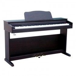 PIANO DIGITAL RINGWAY RP-220