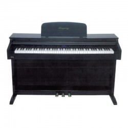 PIANO DIGITAL RINGWAY TG-8875