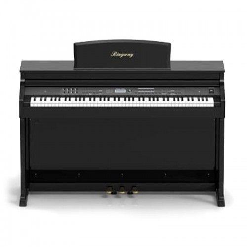 PIANO DIGITAL RINGWAY TG-8862
