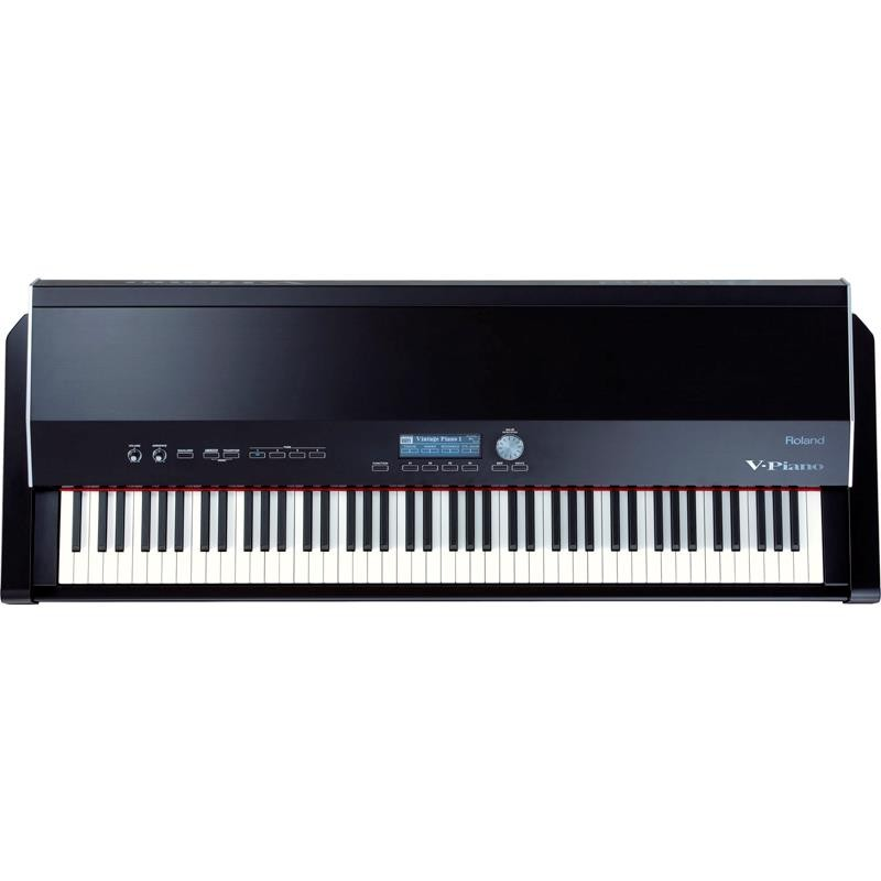 PIANO DIGITAL ROLAND V-PIANO