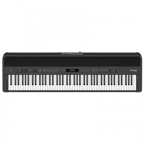 PIANO DIGITAL ROLAND FP-90