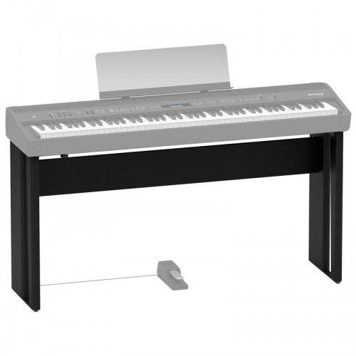 SOPORTE PIANO ROLAND KSC-90