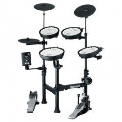 BATERIA ELECTRONICA ROLAND TD-1KPX