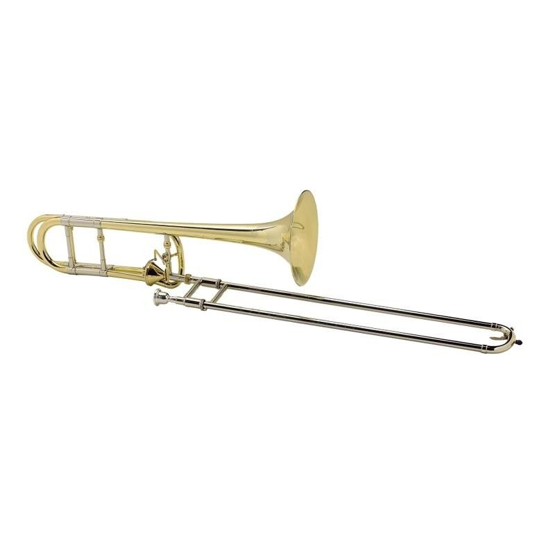 TROMBON COURTOIS AC-420BT-1-0 SIB/FA LEGEND