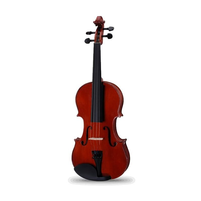 VIOLIN 4/4 SOUNDSATION VSVI-44 VIRTUOSO STUDENT