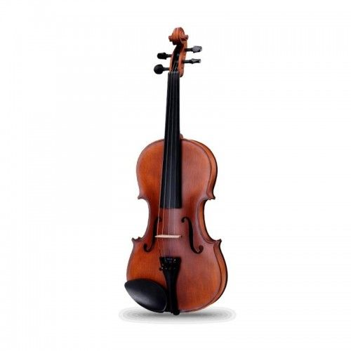 VIOLIN 4/4 SOUNDSATION VPVI-44 VIRTUOSO PRO
