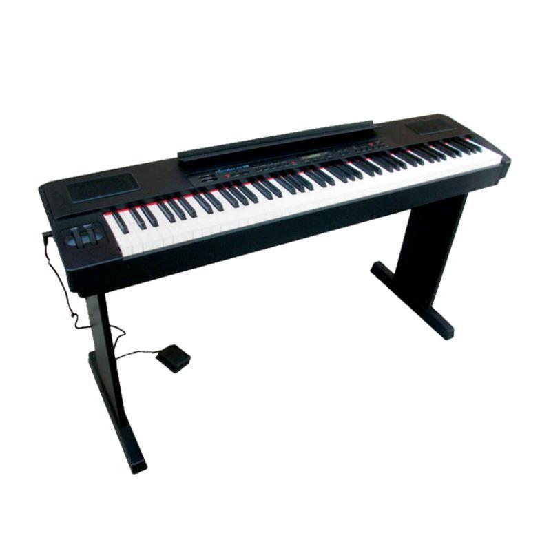 PIANO DIGITAL AMADEUS SS-90