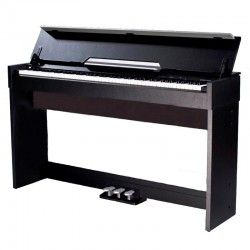 PIANO DIGITAL MEDELI CDP-6000B