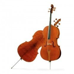 CELLO 4/4 MURATORI CDM-21