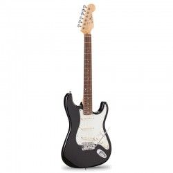 GUITARRA ELECTRICA SOUNDSATION ROCKER-100S BK