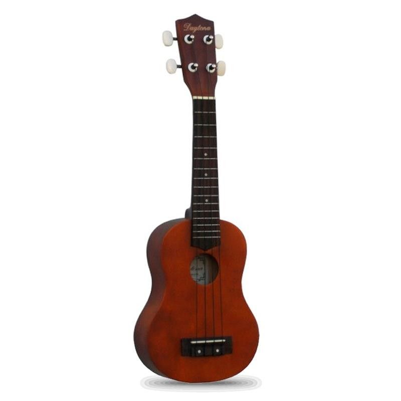 UKELELE DAYTONA UK-211N NATURAL