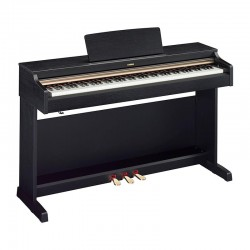 PIANO DIGITAL YAMAHA ARIUS YDP-162