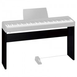 SOPORTE PIANO ROLAND KSC-68CB P/F20