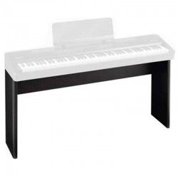SOPORTE PIANO ROLAND KSC-44 BK