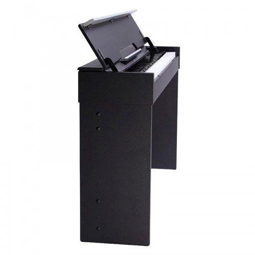 PIANO DIGITAL MEDELI CDP-5000B