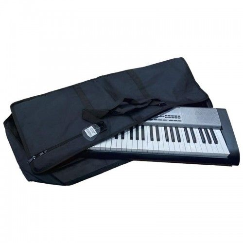 FUNDA TECLADO CASIO KC-31E