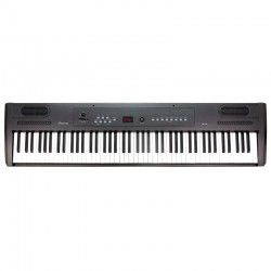 PIANO DIGITAL RINGWAY RP-20