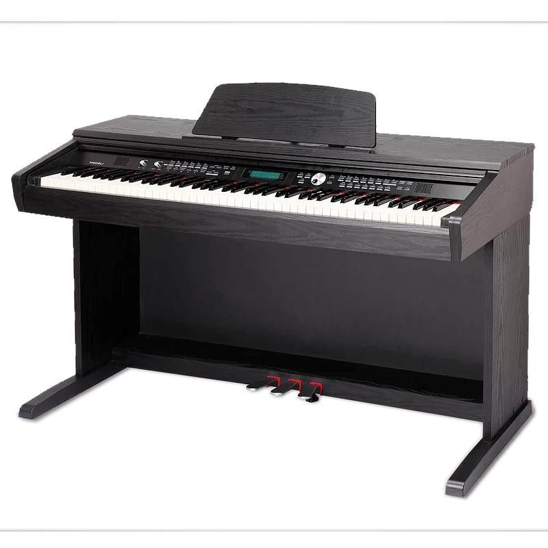 PIANO DIGITAL MEDELI DP-330