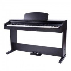 PIANO DIGITAL MEDELI DP-250