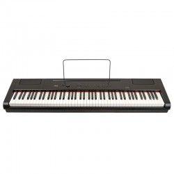 PIANO DIGITAL ARTESIA PA-88H ESCENARIO