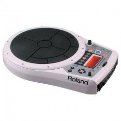 PAD ROLAND HPD-10
