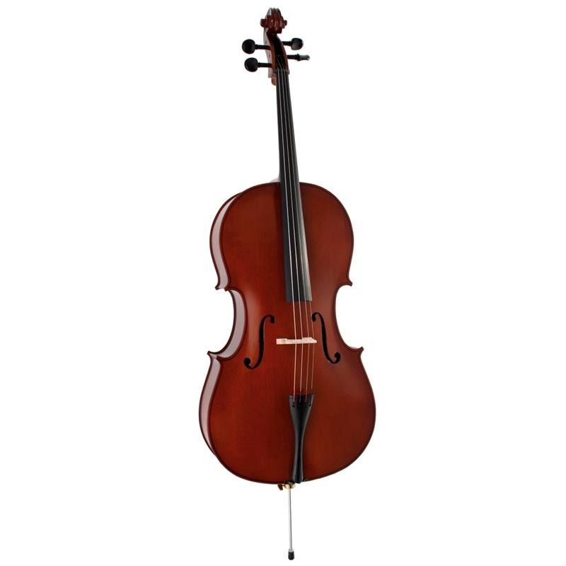 CELLO 4/4 SOUNDSATION P401