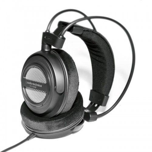 AURICULAR AUDIO-TECHNICA ATH-TAD400