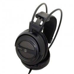 AURICULAR AUDIO-TECHNICA ATH-AVA400